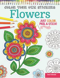 Color_Your_Own_Stickers_Flowers_0
