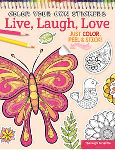 Color_Your_Own_Stickers_Live_Laugh_Love_0