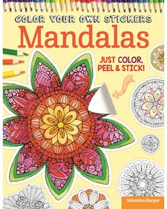 Color_Your_Own_Stickers_Mandalas 1