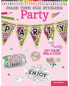 Color_Your_Own_Stickers_Party_0