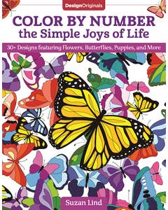 Color_by_Number_the_Simple_Joys_of_Life_0