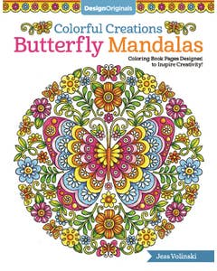 Colorful_Creations_Butterfly_Mandalas_0