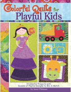 Colorful_Quilts_for_Playful_Kids_0