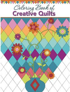 Coloring_Book_of_Creative_Quilts 1