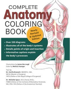 Complete_Anatomy_Coloring_Book_Newly_Revised_and_Updated_Edition_0