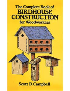 Complete_Book_of_Birdhouse_Construction_0
