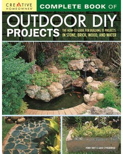 Complete_Book_of_Outdoor_DIY_Projects 1