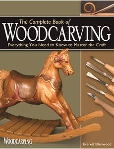 Complete_Book_of_Woodcarving_The_0