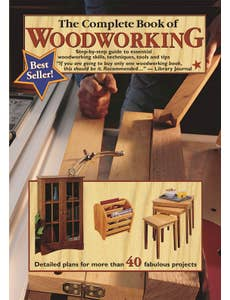Complete_Book_of_Woodworking_0