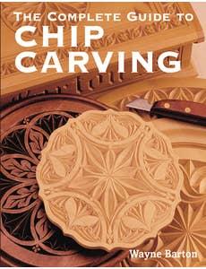 Complete_Guide_to_Chip_Carving_0