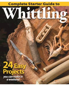 Complete_Starter_Guide_to_Whittling_0