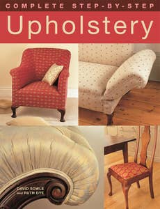 Complete_Step-by-Step_Upholstery_0