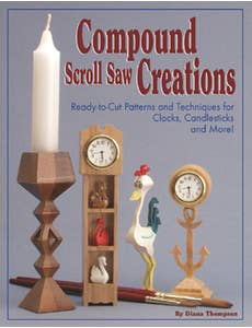 Compound_Scroll_Saw_Creations_0