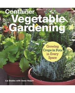 Container_Vegetable_Gardening_0