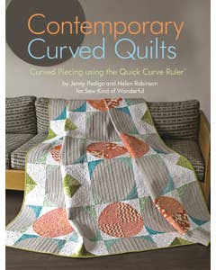 Contemporary_Curved_Quilts_Download 1