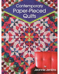 Contemporary_Paper-Pieced_Quilts_0