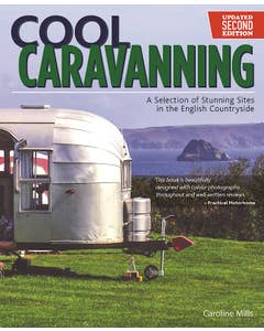 Cool_Caravanning_Updated_Second_Edition_0