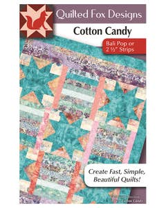 Cotton_Candy_Pattern_Download 1