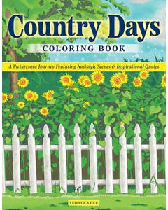 Country_Days_Coloring_Book_0