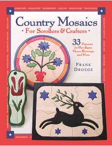 Country_Mosaics_for_Scrollers_&_Crafters_0