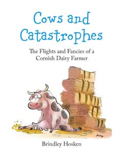 Cows_and_Catastrophes_0