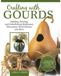 Crafting_with_Gourds_0