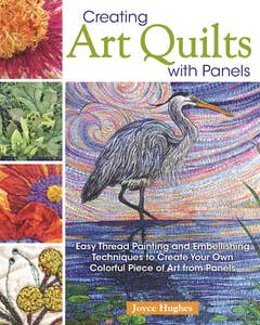 Creating_Art_Quilts_with_Panels_0