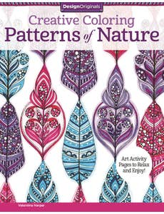 Creative_Coloring_Patterns_of_Nature_0