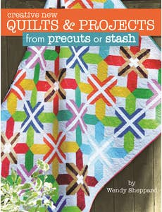 Creative_New_Quilts_&_Projects_from_Precuts_or_Stash_0