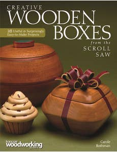 Creative_Wooden_Boxes_from_the_Scroll_Saw_0