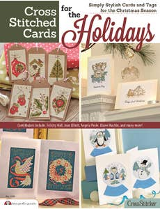 Cross_Stitched_Cards_for_the_Holidays_0