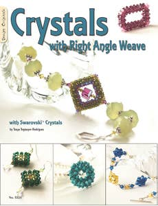 Crystals_with_Right_Angle_Weave_0