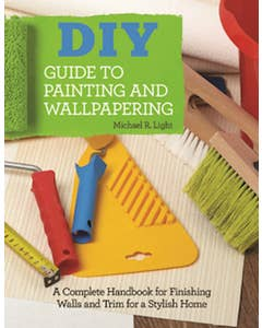 DIY_Guide_to_Painting_and_Wallpapering_0