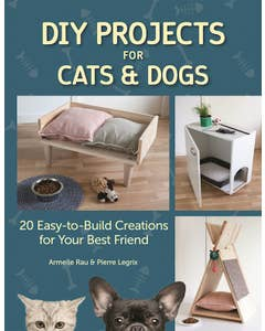 DIY_Projects_for_Cats_&_Dogs_0