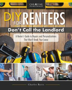 DIY_for_Renters_Dont_Call_the_Landlord_0