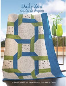 Daily_Zen_Quilts_&_Projects_0