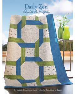 Daily_Zen_Quilts_&_Projects_Download 1