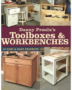 Danny_Proulxs_Toolboxes_&_Workbenches_0