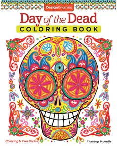 Day_of_the_Dead_Coloring_Book_0
