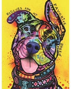 Dean_Russo_Rescues_Are_My_Favorite_Breed_Journal_0