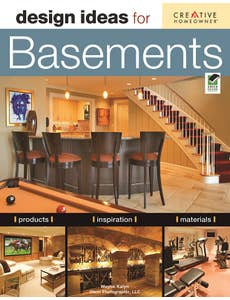 Design_Ideas_for_Basements_2nd_Edition 1
