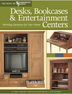 Desks_Bookcases_and_Entertainment_Centers_Best_of_WWJ_0
