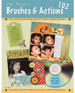 Digi-Scrappin_102_Brushes_&_Actions_CD_0