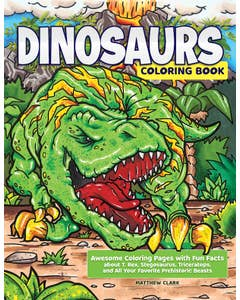 Dinosaurs_Coloring_Book_0