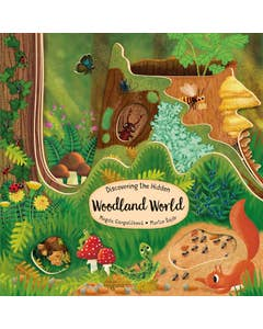 Discovering_the_Hidden_Woodland_World_0