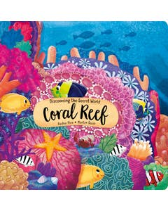 Discovering_the_Secret_World_Coral_Reef_0