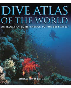 Dive_Atlas_of_the_World_0