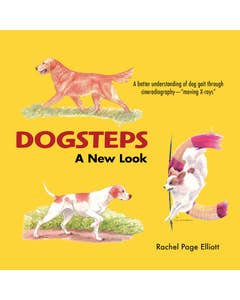 Dogsteps_A_New_Look_0
