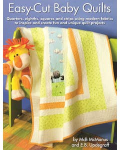 Easy-Cut_Baby_Quilts_0
