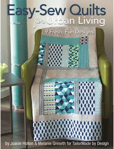 Easy-Sew_Quilts_for_Urban_Living_0